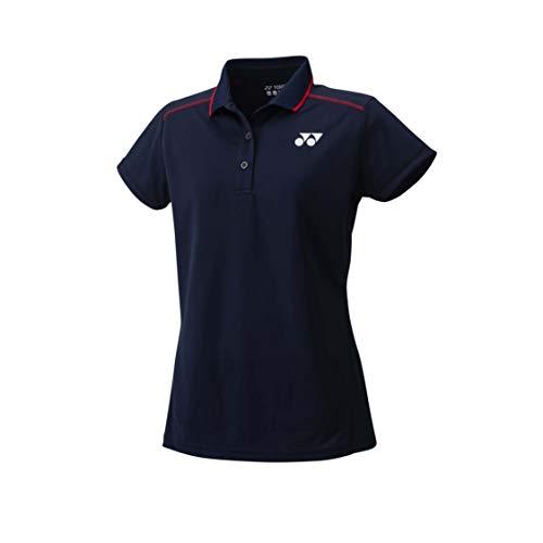 YONEX Polo Femme Team