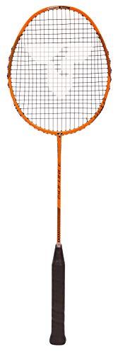 Talbot Torro Isoforce 951.8 Raqueta de Badminton, Naranja