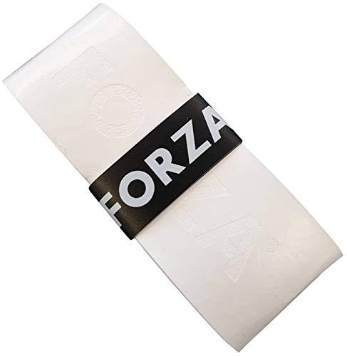 FZ Forza - empuñadura A - empuñadura - sobregrip Antideslizante - Gran sensación en la Raqueta -...