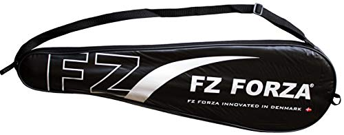 ZF Forza - Funda Completa/Thermobag / Funda Protectora/Funda de Raqueta para la protección de...
