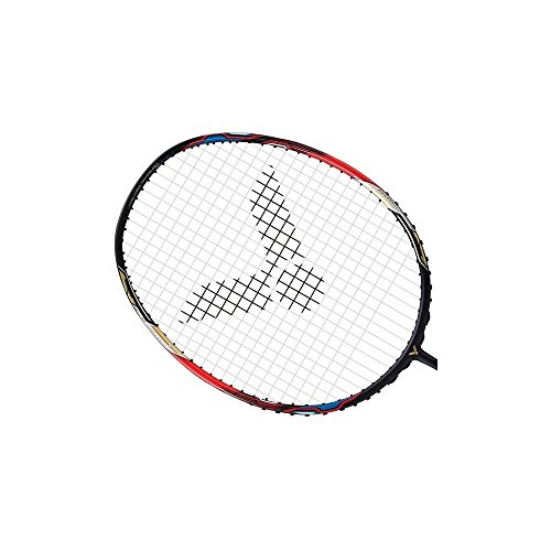 VICTOR Hypernano X900 - Badminton Racket
