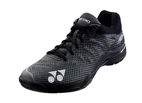 YONEX Chaussures Power Cushion Aerus 3 Men