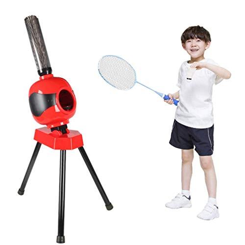 GJ688 Juguetes Deportivos al Aire Libre para niños interacción Entre Padres e Hijos Ocio...