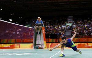 lee-chong-wei-badminton