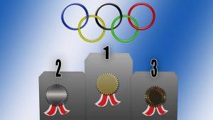 olimpiada-badminton