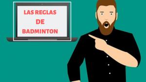 reglas-badminton
