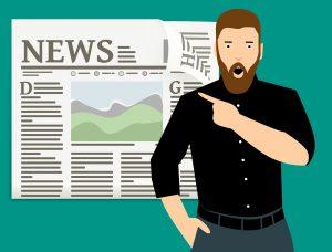 badminton-noticias