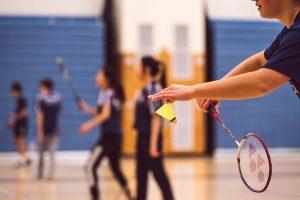 badminton-para-principiantes