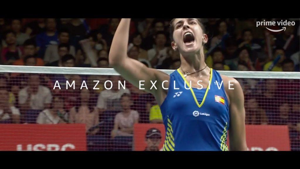 documental-badminton
