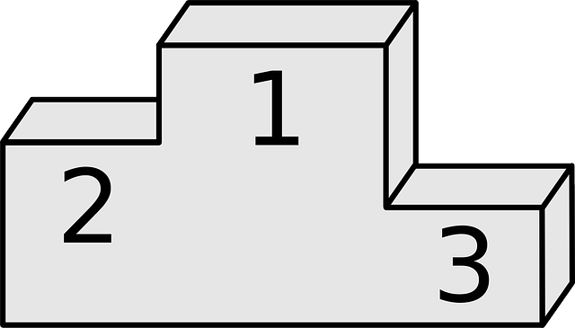 campeona-olimpica-badminton