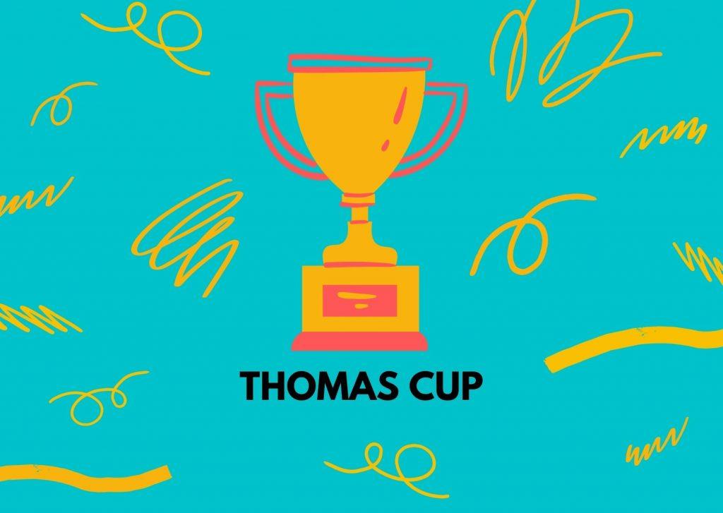 badminton-thomas-cup