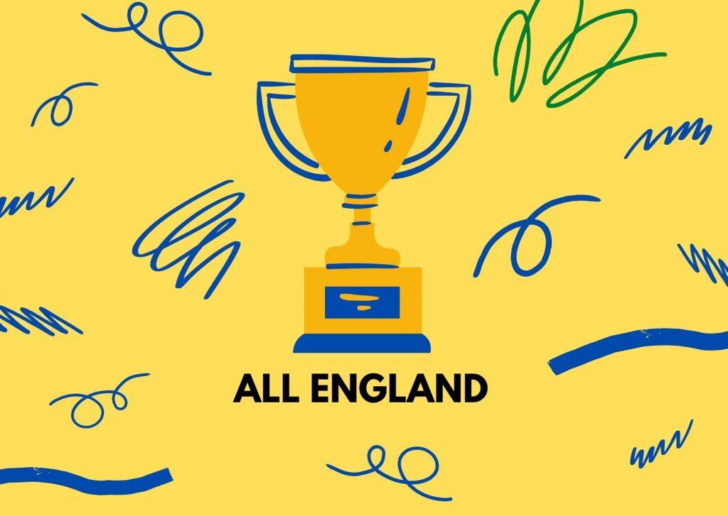 all-england-badminton