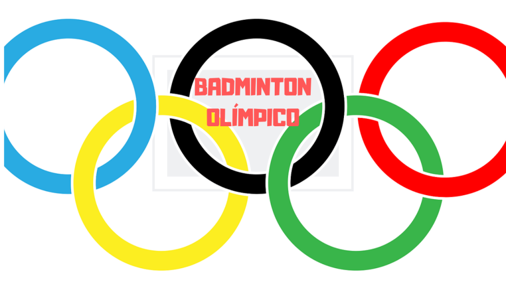 badminton-en-los-juegos-olimpicos