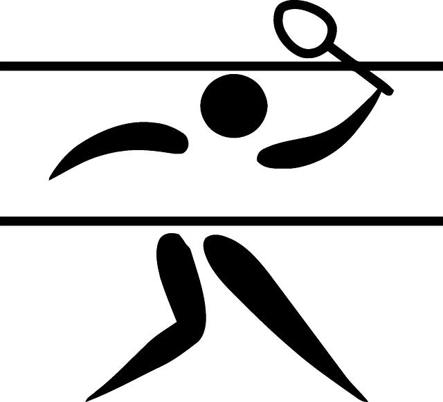 olimpiadas-badminton