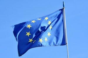 LOS EUROPEOS, ¿LOS NUEVOS REYES DEL BADMINTON?